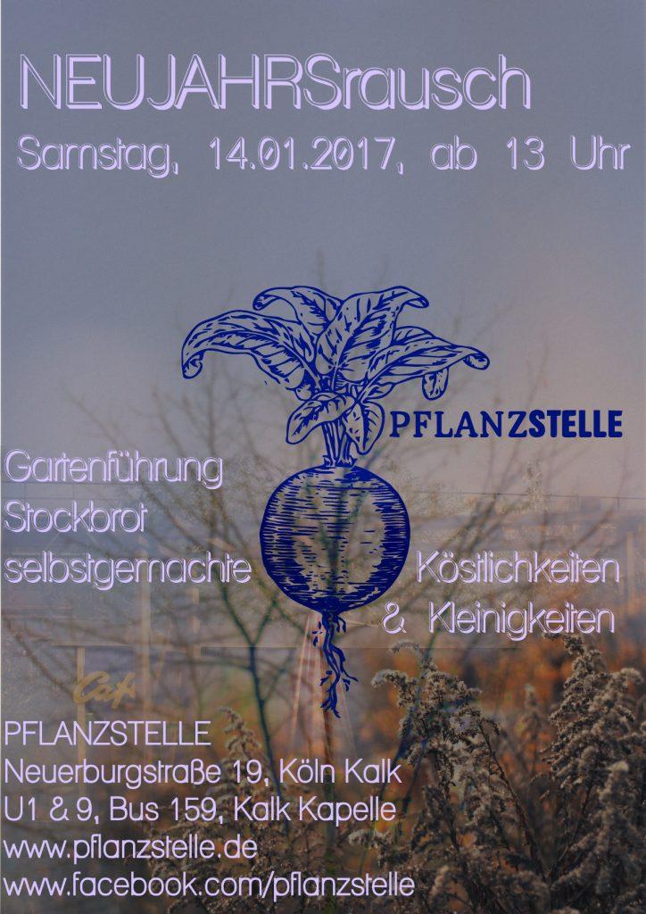 161205_neujahrsrausch_plakat